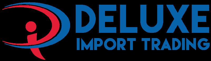 Deluxe-Import-Logo