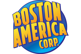 boston-america