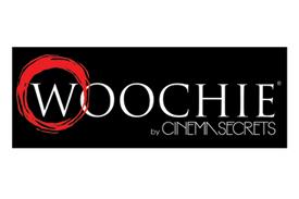 cinema-secrets