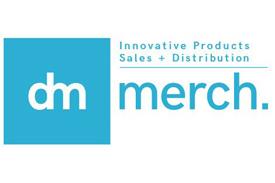 dm-merchandising