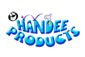 handee-products